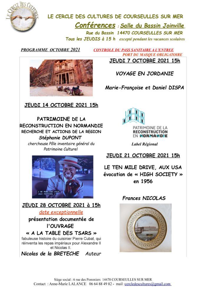 programme-2021-10